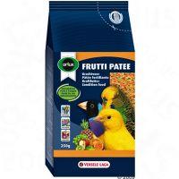 Orlux Frutti Patee krachtvoer - - 250 g