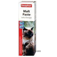 Beaphar Duo-Malt Paste tegen haarballen - - 100 g