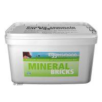 Eggersmann Mineral Bricks - - 4 kg