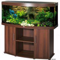Juwel Aquarium / Kast-combinatie Vision 450 - - zwart
