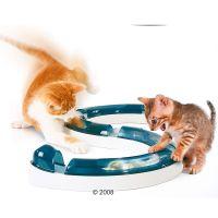 Catit Design Senses Speelrail - - 1 stuk