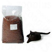 Pitti Cats Dinner 20 kg - - gevogelte