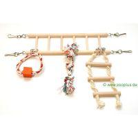 Trixie hangende brug - - 29 cm x 9 cm