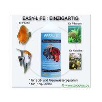 Easy-Life vloeibaar filtermedium - - 5000 ml