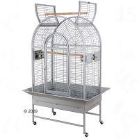 Montana New Jersey voor papegaaien, donkergrijs - - onde