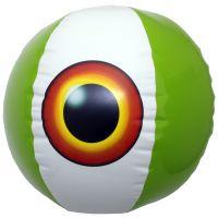 zooplus strandbal - - opblaasbaar, Ø 40 cm