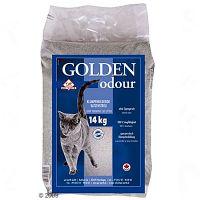 Golden Grey Odeur - - 14 kg