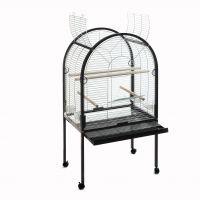 promozioni prezzi scontati offerte buoni codici sconto saldi gabbie per uccelli. Black Bedroom Furniture Sets. Home Design Ideas