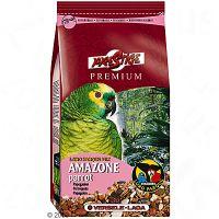 Prestige Premium Amazone Papegaai - - 15 kg