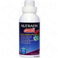 Nutrafin Waste Control - - 250 ml