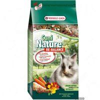 Cuni Nature Re-Balance konijnenvoer - - 10 kg