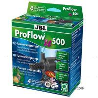 JBL ProFlow universeel pomp - - ProFlow u750