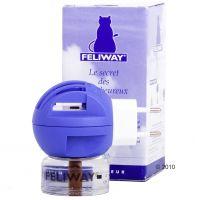 Feliway - voor het welzijn van uw kat - - flacon 50 ml
