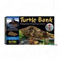 Hagen Exo Terra Turtle Bank - - afmeting: 29,8 x 17,8 x