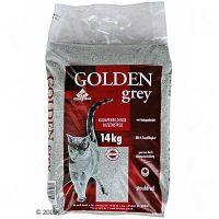 Golden Grey - - 14 kg