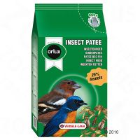Orlux Insect Paté - - 800 g