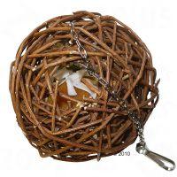 JR Birds wilgen-vruchtenbal - - Ø 15 cm