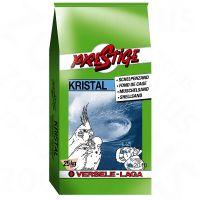 Prestige Kristal Schelpzand - - 25 kg