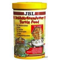 JBL schildpaddenvoer - - 2500 ml