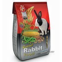 Russel Rabbit Original konijnenvoer - - 15 kg