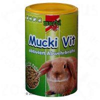Mucki-Vit - - 100 g