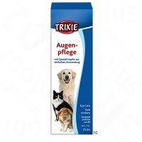 Trixie ogenverzorging - - 50 ml
