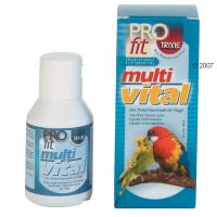 Trixie multi-vital - - 50 ml