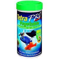 TetraPro Vegetable - - 250 ml