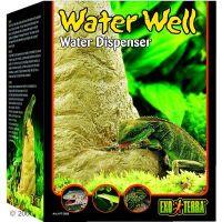 Hagen Exo Terra Water Well waterbronnen voor reptielen -