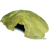 """Hagen Exo Terra schuilgrot """"Reptile Cave"""" - - Maten: L 3"""
