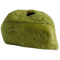 Hagen Exo Terra slangenhol Snake Cave - - Maten: H 25 x