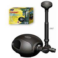 Laguna vijverpomp-set Powerjet Free-Flo - - 2200
