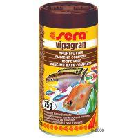 Sera Vipagran Softgranulaat - - 250 ml