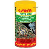 Sera Raffy Vital plantenvoer - - 1.000 ml