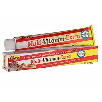 Gimpet Multi-Vitamine-Extra kattenpasta - - 50 g