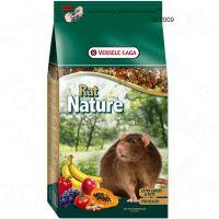 Rat Nature Rattenvoer - - 3 kg