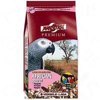 Prestige Premium African Parrot - - 1 kg