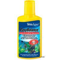 TetraAqua EasyBalance - - 500 ml
