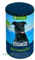 Happy Dog ArthoFit - - 1 kg