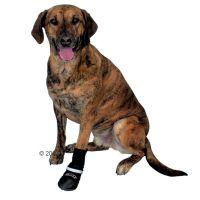 Walker Professional hondenlaarzen van Trixie - - grootte