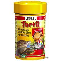 JBL Tortil - - 100 ml