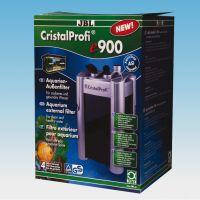 JBL Cristal Profi buitenfilter E-serie - - e700