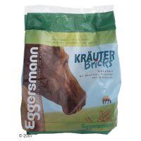 Eggersmann Kruiden Bricks - - 2,5 kg