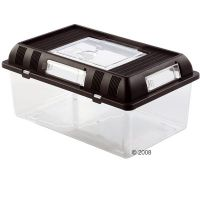 Hagen Exo-Terra Breeding Box - - middel, ca. 30,2 x 19,7