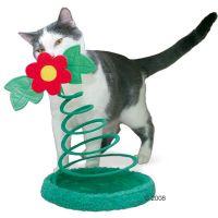 Kattenspeelgoed Flowerpower - - Ø 25 cm