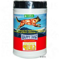 Happy Dog Power Plus - - 900 g