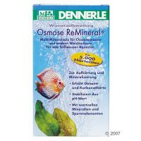 Dennerle Osmose ReMineral+ - - 250 g