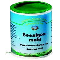 Zeealgenmeel - - 400 g