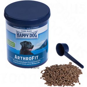 Happy Dog ArthroFit - 1 kg - Il n°1 ...