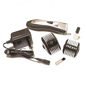 Tosatrice Pet Clipper CP-3550 con luc...
